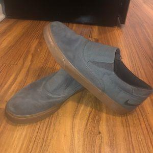 Nike SB Project BA RR Men's Shoes Size 12